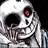 Moon Man is gone's avatar