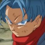 Darkrai110's avatar