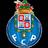 Fan3457's avatar