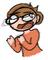 Thistledown15's avatar