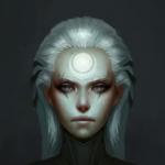 Tamiana's avatar