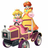DaSy48cI's avatar