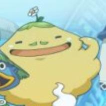 Yokaifan4life's avatar