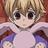 IND3V666's avatar