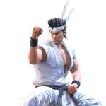 FutureOU's avatar