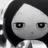 GreenGrassCreeper34's avatar