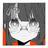 SakuraYako's avatar