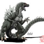 Godzillaking503