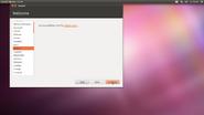 Screenshot at 2012-06-02 06 24 57