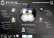 NITC FOSS MEET 2006.jpg