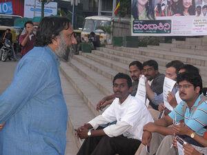 V Sasi Kumar Candle Light Vigil.jpg