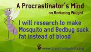 Procrastinator-mind-on-reducing-weight2