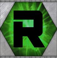 F-C-N Research logo