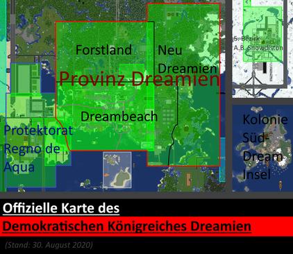 Dreamien Karte 2020.png