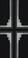Steinerode flagge neu