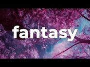 """🔮 Emotional Fantasy Piano Music (For Videos) - """"Enchanted"""" by Keys Of Moon 🇺🇸"""