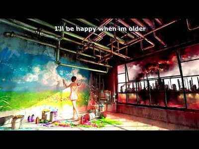 Cantrip_-_I'll_be_happy_when_i'm_older
