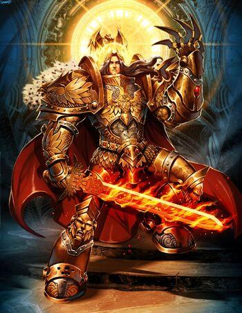 Emperor of Mankind.jpg