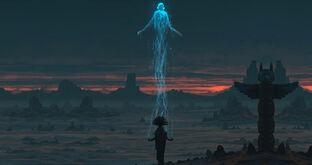 Shamanic-astral.jpg