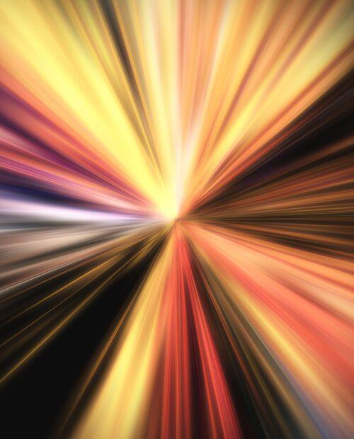 Singularity 4.jpg