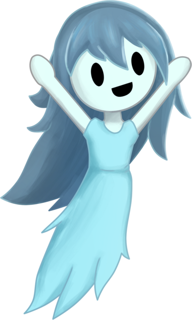 Spook yay (1).png
