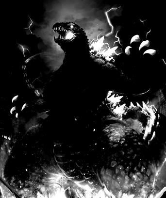 Nightmare Godzilla.png