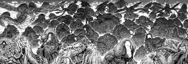 Demon Battle.png