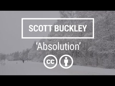 'Absolution'_-Emotional_Strings_CC-BY-_-_Scott_Buckley