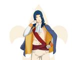 Archer (Napoleon Bonaparte)