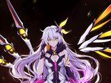 Lilith (Clockverse)