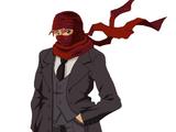 Shirou Emiya (From Fake Dreams)