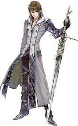 Kurogane Kenshin.jpg