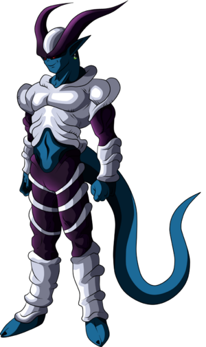 Mare by alphagreywind-db46dhf.png