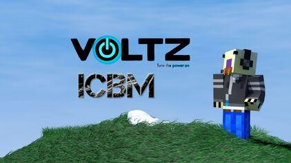 Voltz.jpg