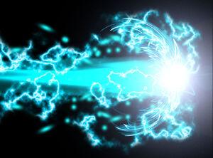 Energy Blast.jpg