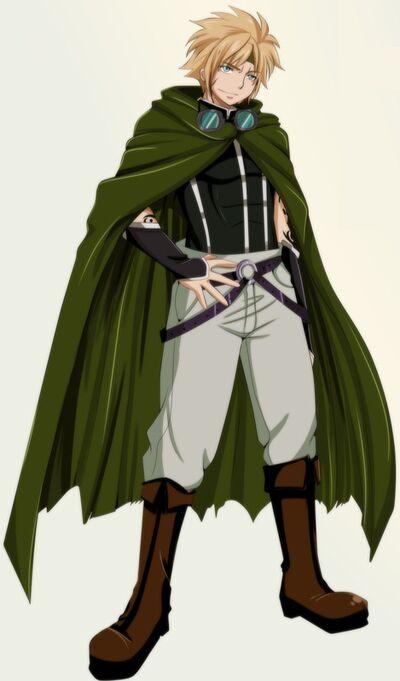 Kazama.jpg