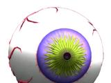 Zero (SMG4)
