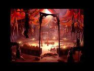Jester's Playground - Creepy Circus Music