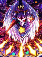 Lancer (Galacta Knight)