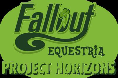 Logo - Project Horizons (sw1tchbl4de)-1-.png
