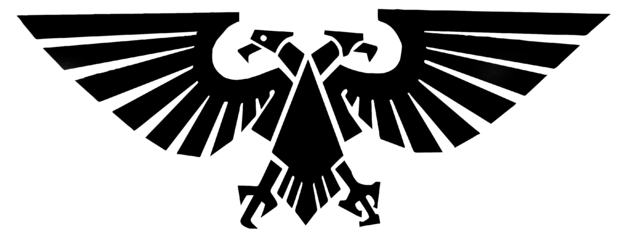 Aquila transparent.png