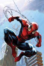 Assassin (Spider-Man)