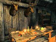Skyrim Music Tavern 1