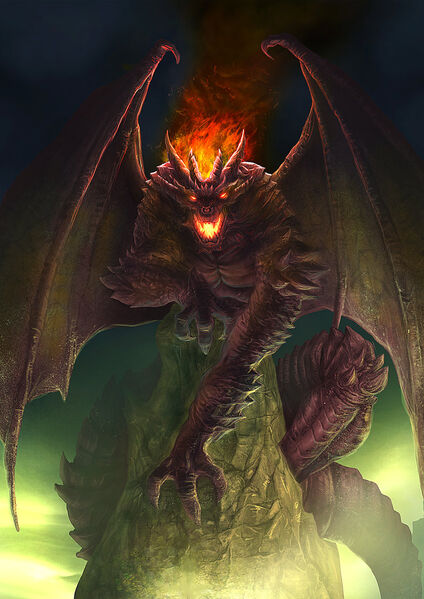 Toxin Dragon.jpg