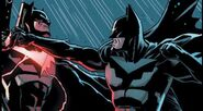 Batman Gallery 4