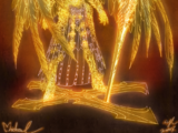 Michael (Immortal Mythos)