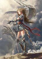 Warrior-angel24
