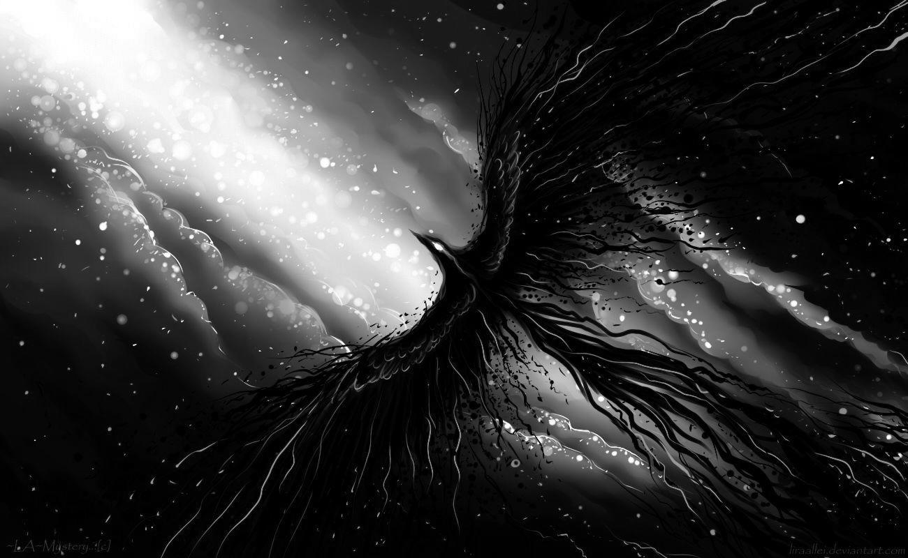 Chaos Phoenix