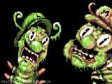 Mario Larva (LumpyTouch)