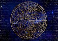 Northern-hemisphere-3591569 960 720
